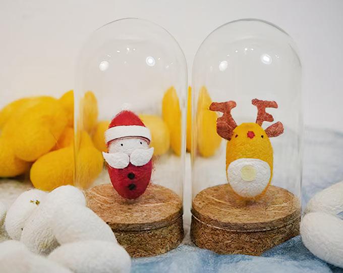 christmas-day-santa-claus-elk