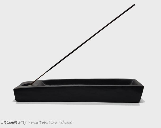 classic-black-concrete-incense