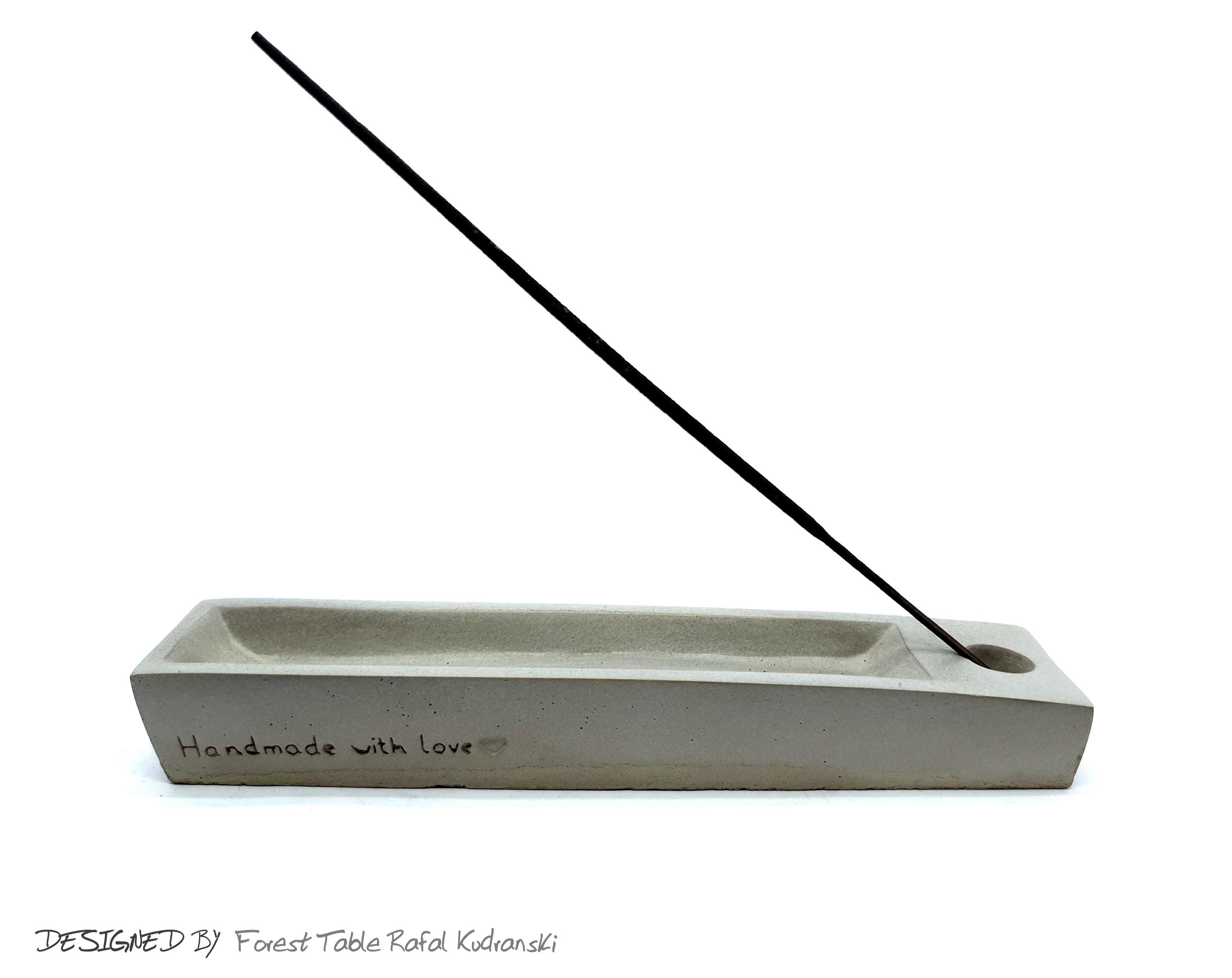 classic-concrete-incense-burner