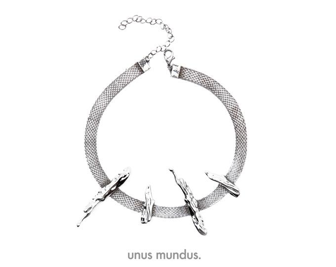 unus-mundus-20ss-sterling-silver