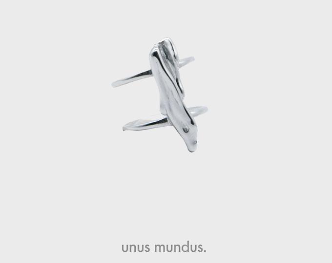 nus-mundus-sterling-silver-ring