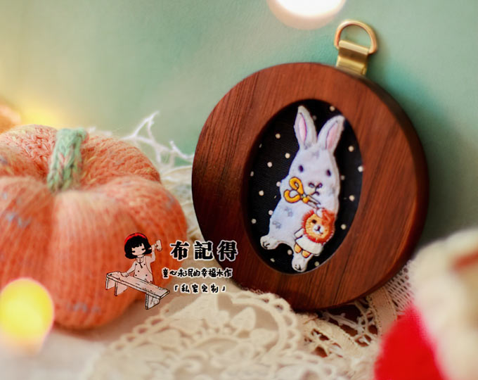 handmade-wooden-picture-frame