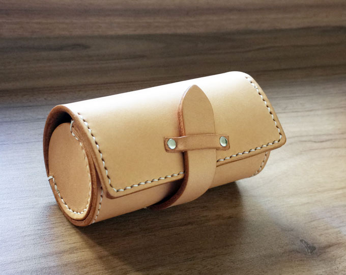handmade-storage-box-earphone