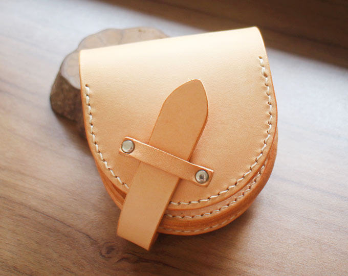 handmade-earphone-boxtrinket