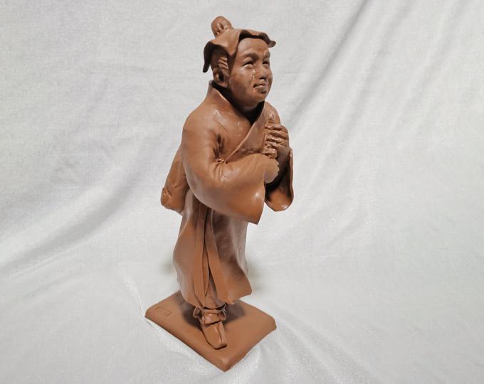 china-hakka-people-migration-clay