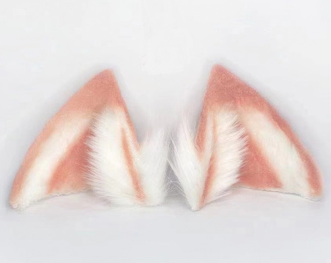 reger-emulational-animal-ear-honey