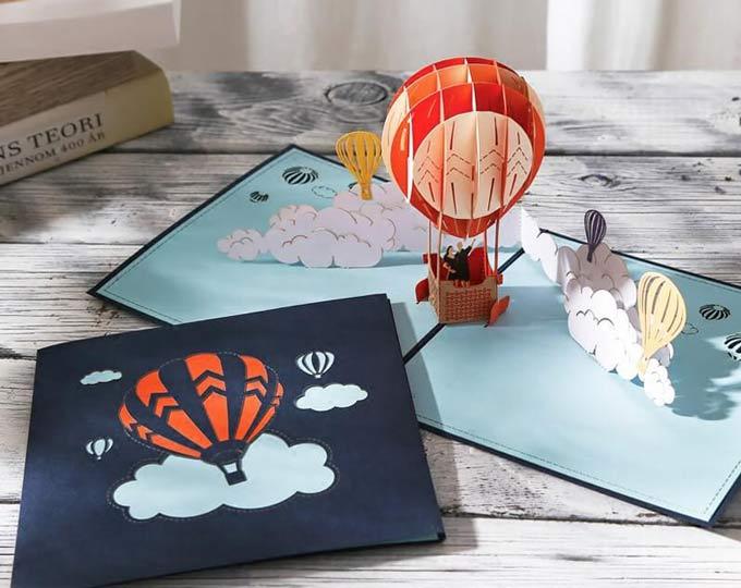 ait-card-hot-air-balloon-three