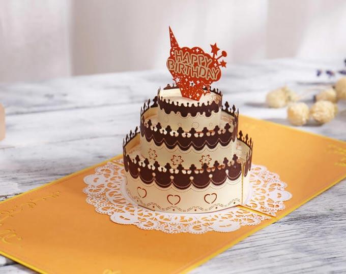 ait-card-birthday-cake-three