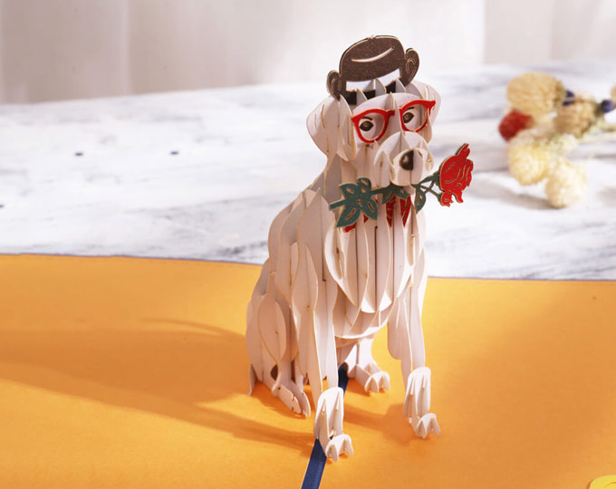 ait-card-valentines-day-card-dog