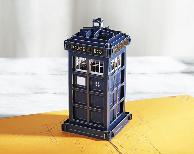 ait-card-doctor-who-blessing-card