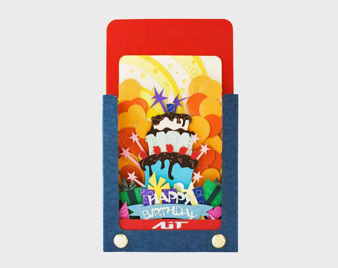 ait-card-happy-birthday-three
