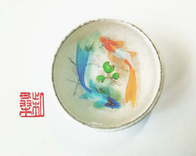 handmade-ornaments-with-3d-resin