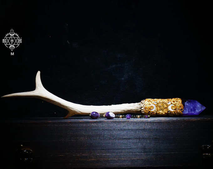 natural-crystal-the-stick-of