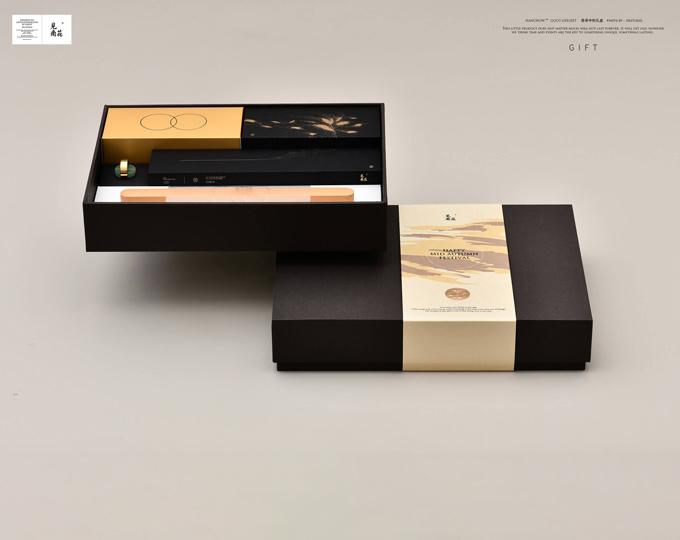 Xiangcheng-gift-box