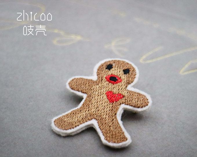 zhicoo-christmas-embroidery