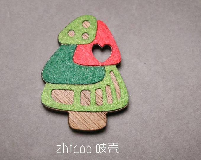 zhicoo-christmas-wooden