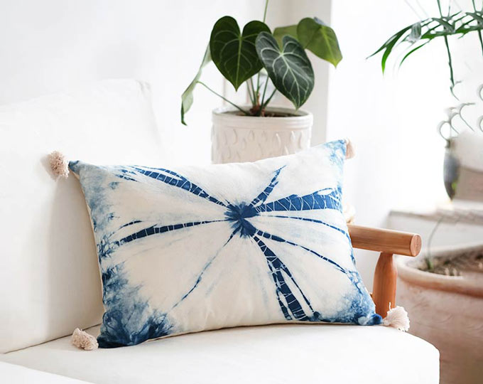 cushion-and-pillows-with-original A