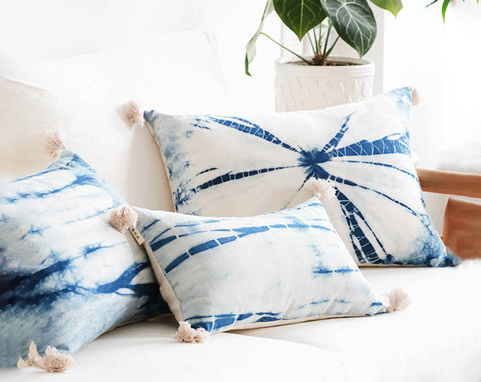 cushion-and-pillows-with-original C