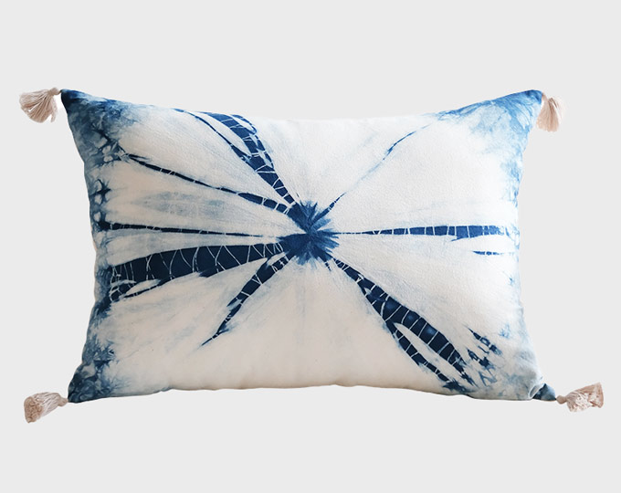 cushion-and-pillows-with-original D