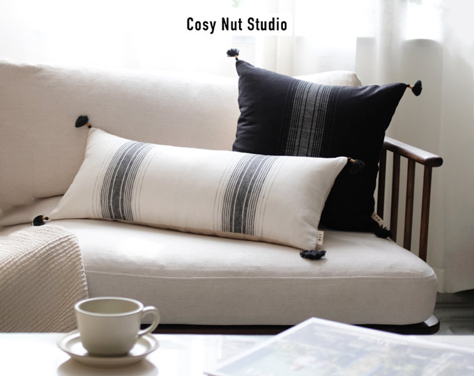cushion-and-pillow-with-original