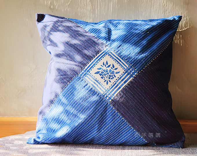 abuxidipillow-patchwork-hand-made