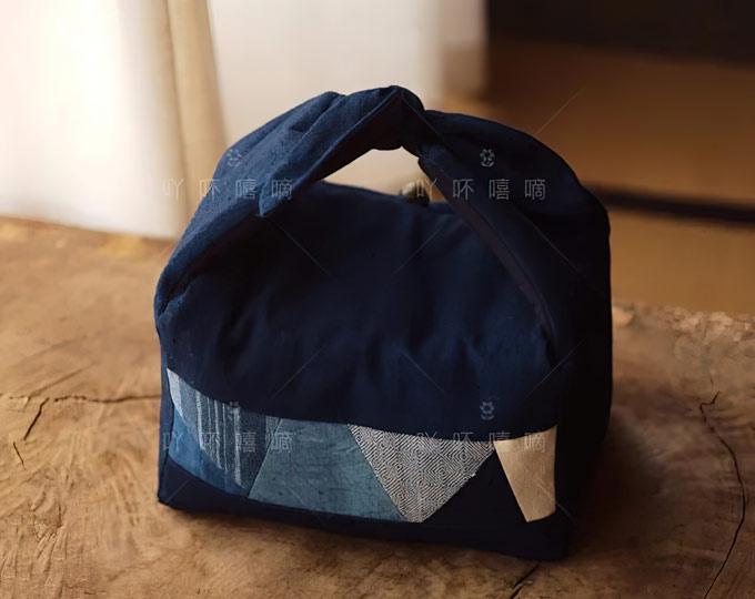 abuxidiplant-blue-dyeing-indigo D