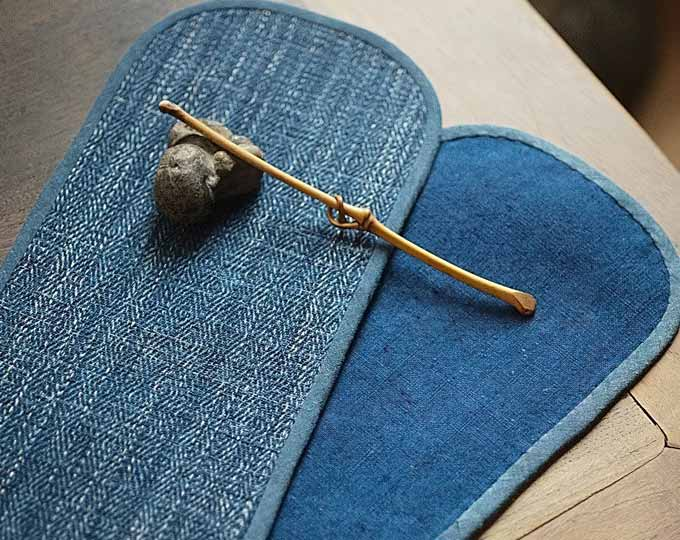 abuxidithe-natural-hand-woven