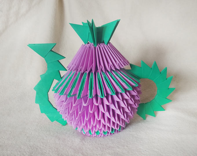 purple-tea-pot D