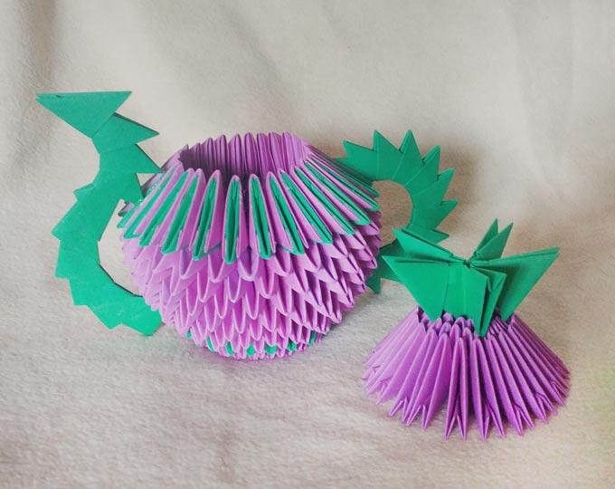 purple-tea-pot E