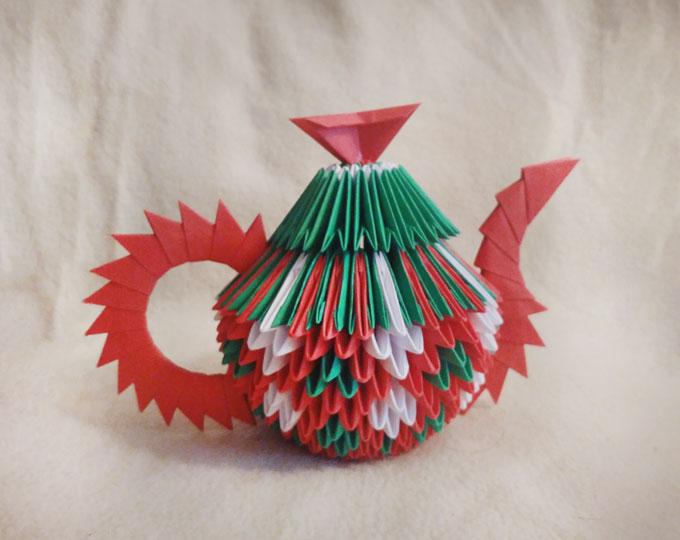 color-tea-pot E