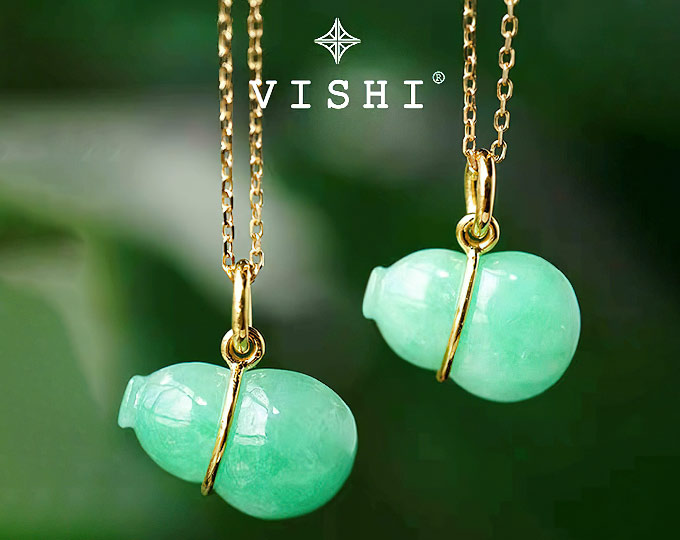 vishi-gourdshaped-18k-gold-jade