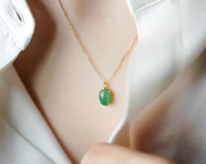 vishi-18k-gold-emerald-jade