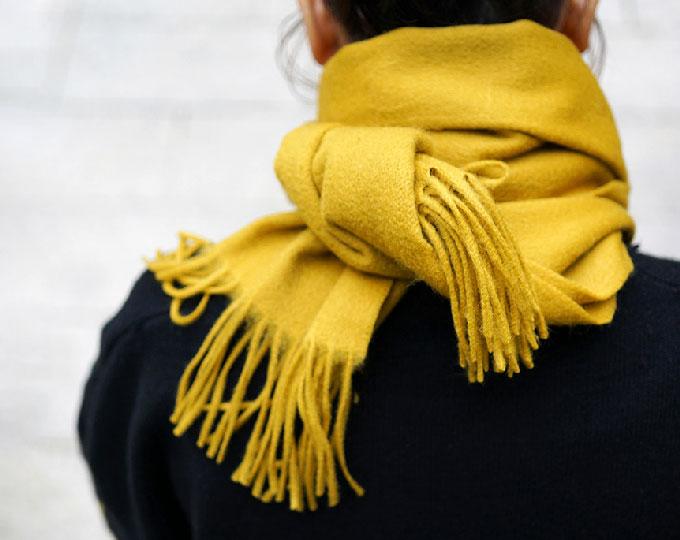 cashmere-scarf-33-180cm-skin