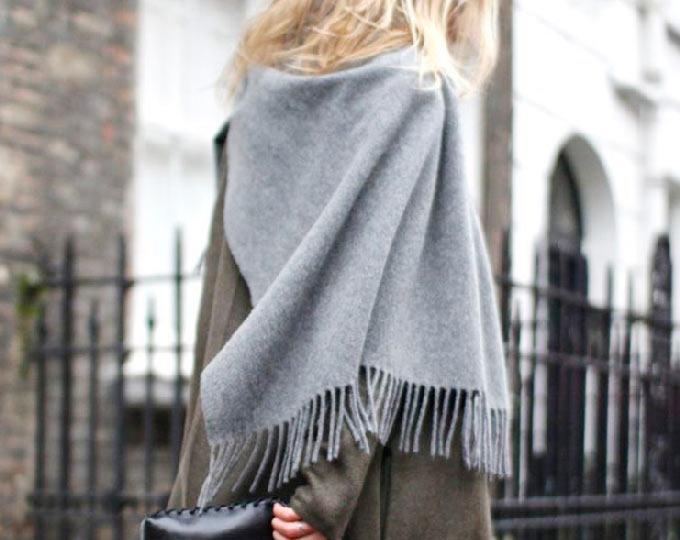 cashmere-shawl-super-long-scarf-70