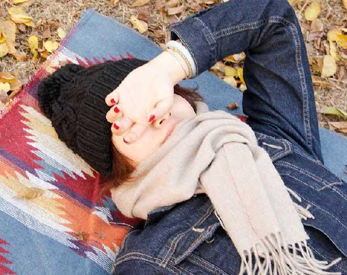 cashmere-white-cashmere-scarf-in