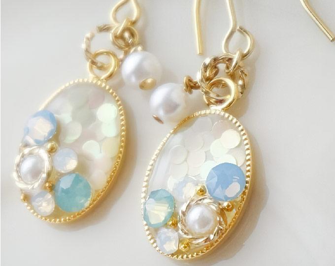 mermaid-earrings-published-in