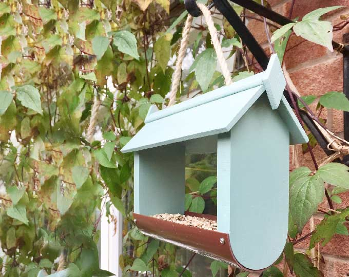 a-handmade-hanging-bird-feeder