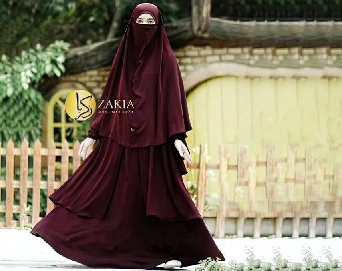 anti-uva-set-transformer-khimar