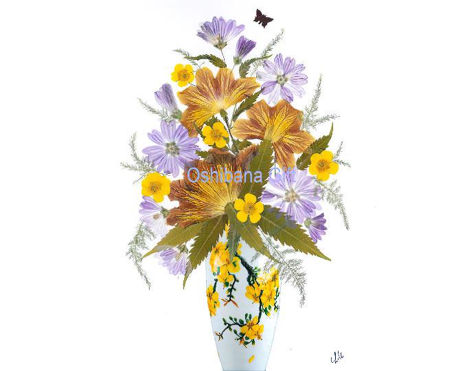 print-after-pressed-flower-art