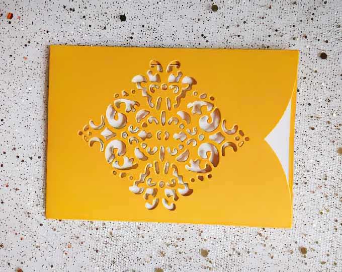 luxury-envelope-for-invitation