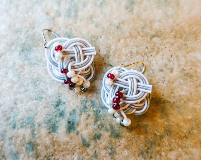 mizuhiki-earrings-sazanami-no15