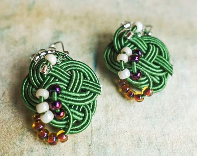original-mizuhiki-earrings A