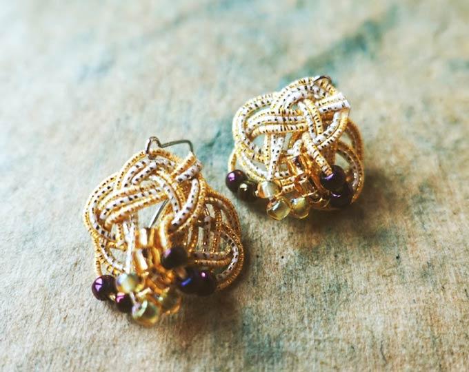 original-mizuhiki-earrings