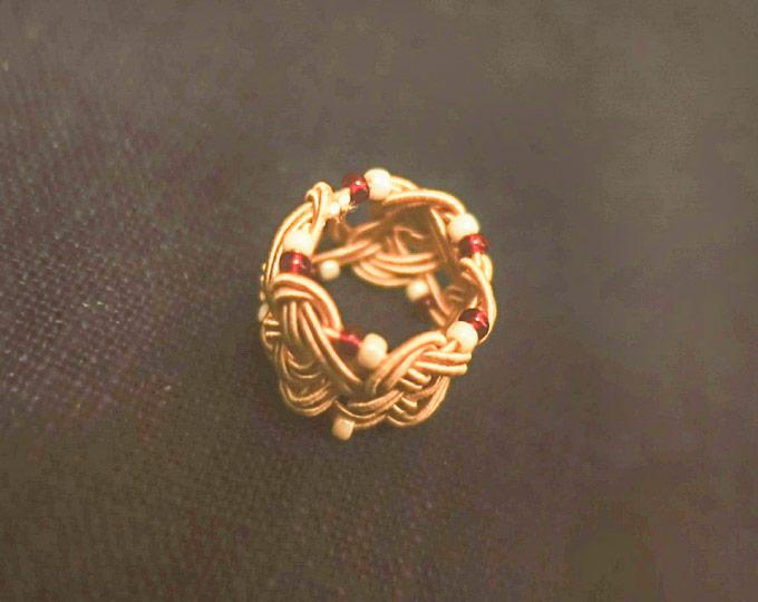 original-mizuhiki-ring-kurumi-no1