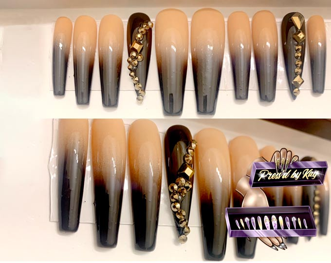 xx-long-ombr-presson-nails