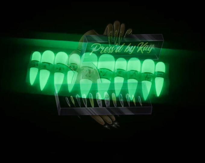xx-long-glow-in-the-dark-presson
