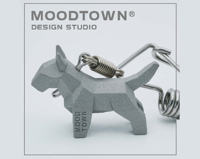 moodtown-handcrafted-stainless
