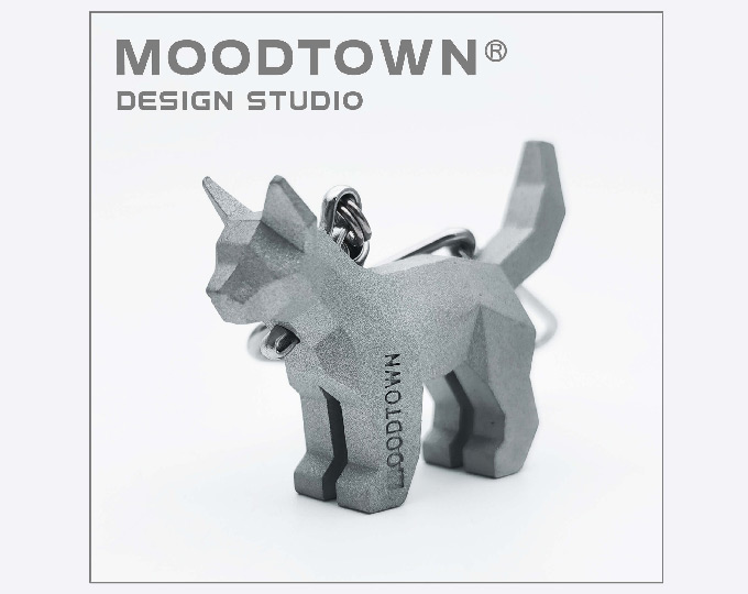 moodtown-handcrafted-stainless A