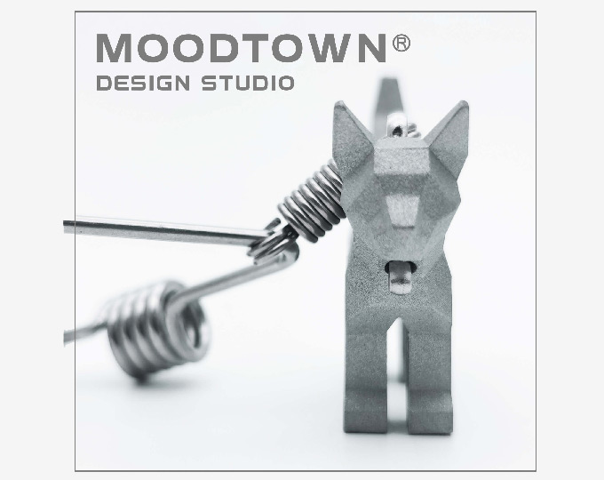 moodtown-handcrafted-stainless B