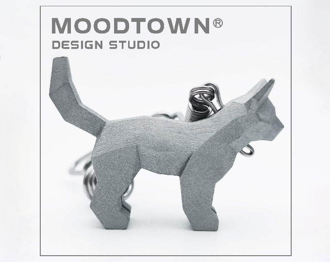 moodtown-handcrafted-stainless C